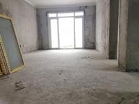 锦绣湖小区 3室2厅1卫