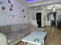 出售宇业京华园南苑2室2厅1卫80平米51.5万住宅