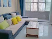 出售滨湖小区3室1厅1卫113平米91.5万住宅