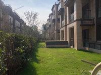祥生东方樾 下叠 户型漂亮 高品质住宅 好的学区配套