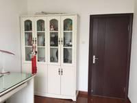出售山水人家3室2厅1卫140平米91万住宅