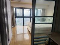 出售泰鑫现代城1室1厅1卫41平米33.5万住宅