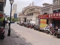 门面城南尚城国际151平米155万商铺