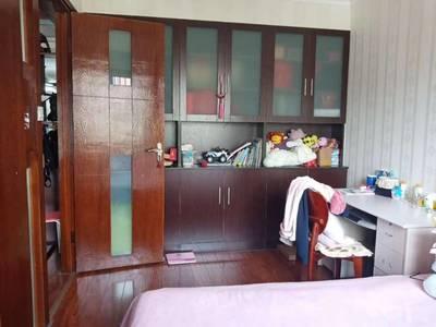 五中蓝溪家园隔壁金鹏书香门第3室2厅1卫精装全配
