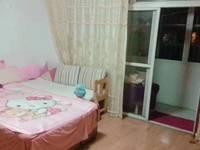 出售丰乐新公寓3室2厅1卫101平米78.8万住宅
