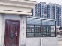 出售金鹏麓山院4室2厅2卫140平米182万住宅