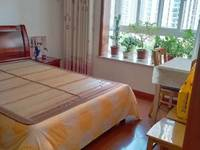 出售滨湖小区2室2厅1卫100平米71万住宅