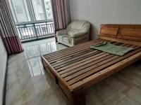 出售铜欣花园2室2厅1卫81平米63.5万住宅
