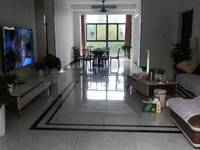 出售发能凤凰城5室2厅2卫205平米215万住宅