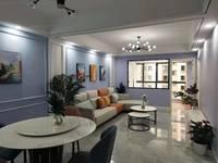 出售易景凯旋城3室2厅1卫101平米78.5万住宅