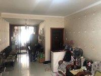 铜欣花园 两室黄金楼层 客厅通阳台 精装有出让无税 急售