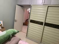 出售龙蟠汇景2室1厅1卫70平米60万住宅