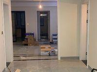 城南高品质洋房 华尔南台府 产证147平 精装4室 167w 全屋一线品牌