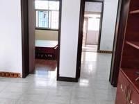 出售北湖小区2室1厅1卫62平米38.8万住宅