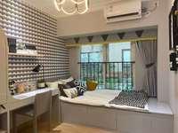 滁州城南 同乐小区纯毛坯商品房 看房方便单价比罗马世纪城便宜一半 性价比很高