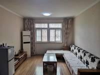 出租红叶山庄2室2厅1卫94平米1700元/月住宅