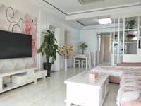 出售龙山小区3室2厅1卫110平米86.8万住宅