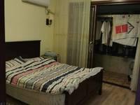 出售港汇中心3室2厅2卫132平米115.8万住宅