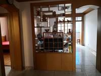 出租香港城小区3室2厅1卫98平米面议住宅