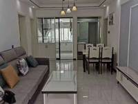 出售机关北苑小区3室2厅1卫85平米63.8万住宅