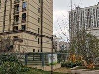 东坡路中学附近,金鹏建设万桥新苑 高层 户型漂亮,无出让金