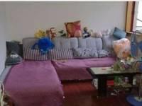 出售新亚小区2室2厅1卫80平米49.5万住宅