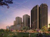 中垦复试公寓 滁州市物流园挑高4.8米LOFT民用水电通燃气