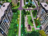 出售万桥新苑3室2厅1卫100平米82.8万住宅无出让
