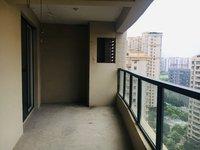 天逸华庭6室3厅2卫168平米171.8万住宅 复式赠送大平台