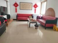 出售丰乐山庄永和园一楼带院子3室2厅2卫142平米103万住宅