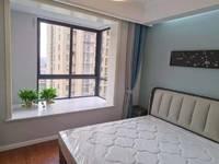 城南 稀少房 尚城国际 90平 三室 精装婚房 一次未住 满五唯一 对面就是二小