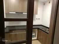 出租碧桂园 公园雅筑3室2厅1卫130平米1500元/月住宅
