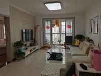 出售龙山小区3室2厅1卫108平米73.8万住宅