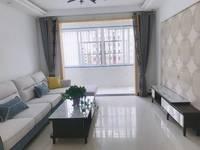 出售滨湖小区2室2厅1卫100平米73.8万住宅