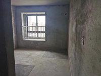 滨湖小区 两室 纯毛坯 中高楼层 采光一级 有税有出让