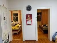 出售机关北苑小区3室2厅1卫100平米67万住宅