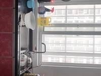 出售金燕小区3室2厅1卫110平米59.8万住宅