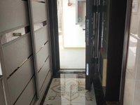 中垦公寓电梯房 朝南 边户 采光无遮挡 公摊小 商业齐全