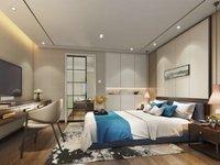 民用水电燃气 周边政府重打造原创科技园 首付8万起复式公寓 买一送一