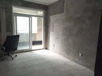 龙蟠南苑 2室2厅1卫 好楼层 价格小谈 看房方便