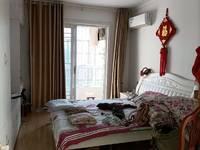 滨湖小区 有出让12月底满2年无税,位于明乐苑,中央名邸,清水湾附近