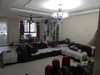 出售清流丽景3室2厅1卫138平米88.8万住宅