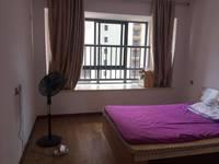 出租北京城建 珑樾华府4室2厅2卫121平米1600元/月住宅