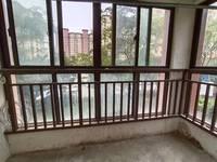 苏州产业园东升花园一期2室2厅47.8