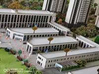 出售茂业 长江商贸城94平米79万商铺