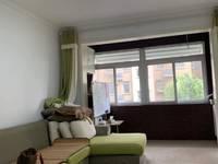 出售滨湖小区2室2厅1卫84平米62.8万住宅