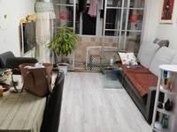 出售滨湖小区2室2厅1卫61平米49.8万住宅
