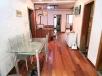 出售广场家园3室2厅1卫96平米78.5万住宅