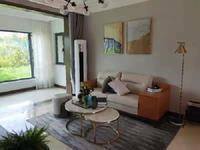 锦绣官邸工抵房高层单价7500一平特价比售楼便宜600一平