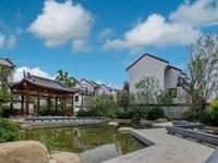 出售富力乌衣水镇6室3厅2卫160平米170万住宅